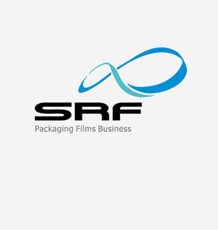 SRF Case Study on upgrade its IT infrastructure by PC Solutions