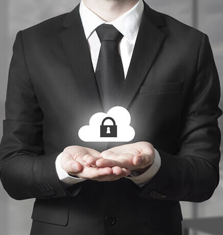 Private Cloud Consultancy and Solutions
