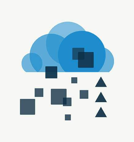 Cloud Application Migration