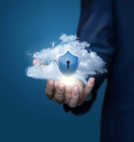 Cloud Security Services