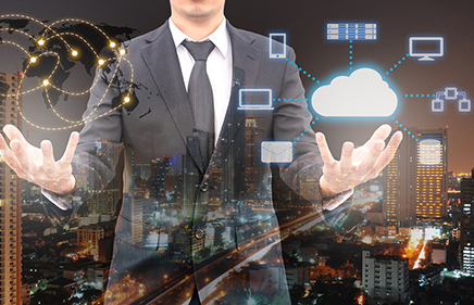 How is Ensuring Business Continuity in the Cloud Beneficial for Enterprises