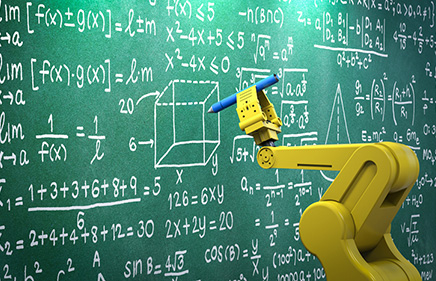 How Machine Learning is useful in education