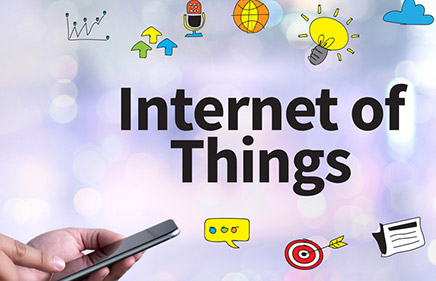 IOT for Small Businesses