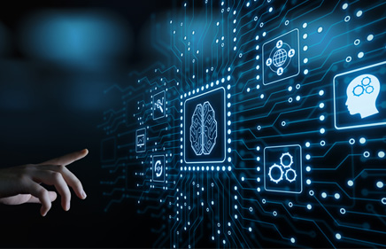 Difference between Machine Learning and Business Intelligence