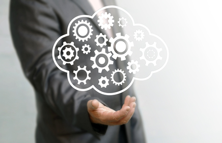 Benefits of Cloud Orchestration