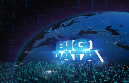 Big Data in Digital Advertising World
