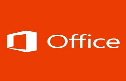Office 365 Benefits your Business