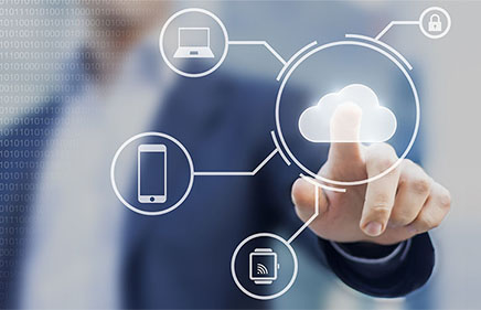 Why should Small Businesses Migrate to the Cloud?