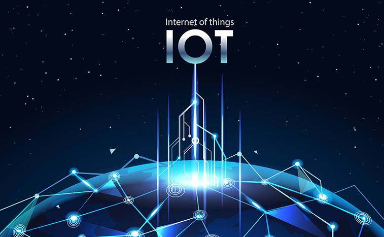 How can IoT help Enterprises Improve Consumer Experience