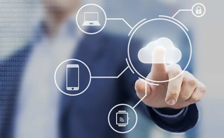 Why should Small Businesses Migrate to the Cloud