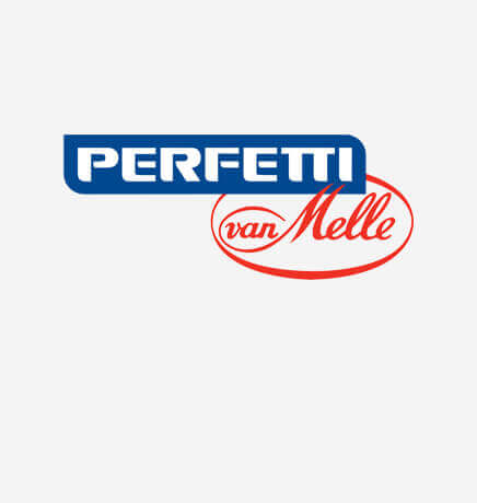 (PVMI) Perfetti Van Melle India Case Study by PC Solutions