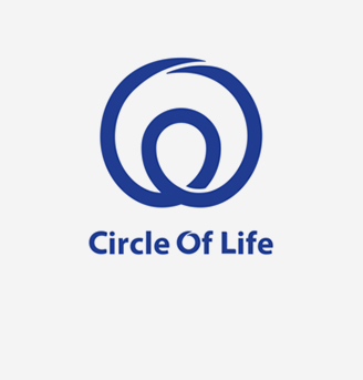 Circle of Life Healthcare Pvt Limited (MyCol) Migration to AWS Cloud