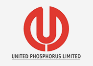 United Phosphorus Limited