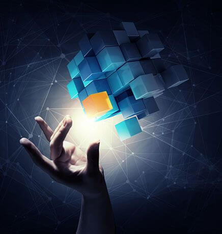 Cloud computing Services India