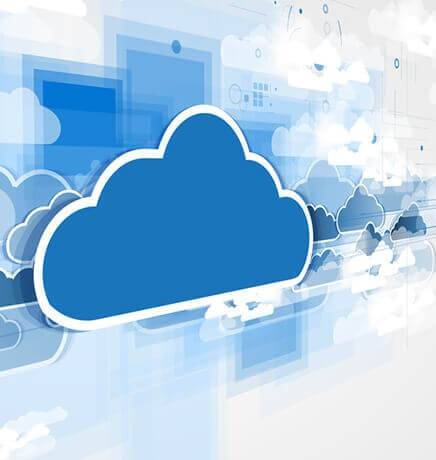 Cloud Integration Services