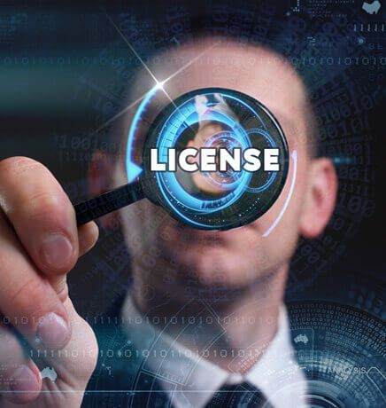 licensing services Mumbai, India