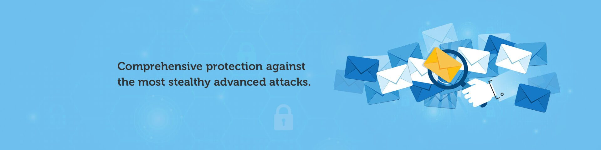 Advanced Threat Protection for Mail